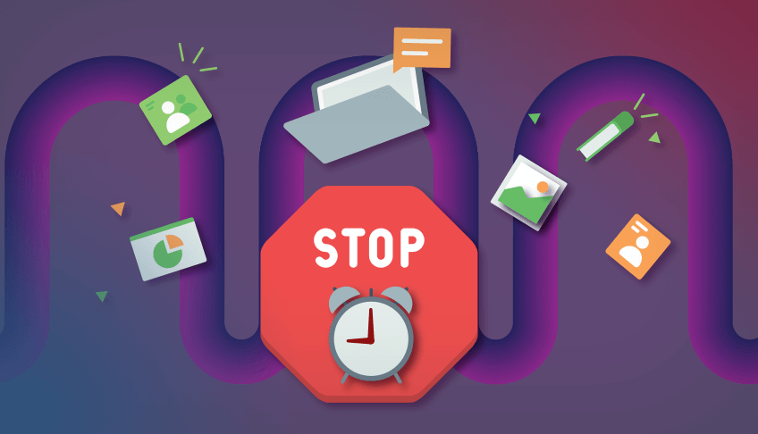 """Time Blocking for Developers: How to Achieve Flow, Stop Being """"Busy"""