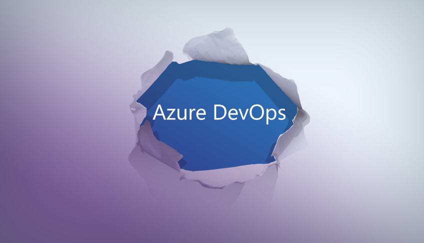 RIP TFS & VSTS: Introducing Azure DevOps – 7pace