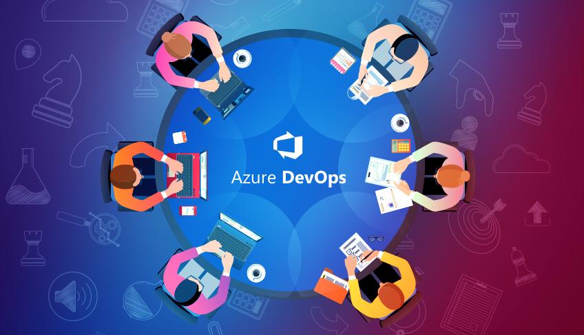 How Implementing Azure DevOps Can Help Fix Your Broken Development Culture